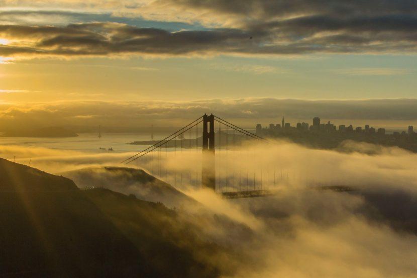 IoT fog computing
