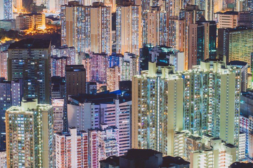 Smart City Ecosystem Framework