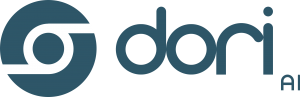 Dori.ai corporate log
